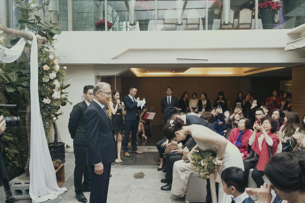 Color_051, 攝影服務說明, 婚禮紀錄, 婚攝, 婚禮攝影, 婚攝培根, 陽明山中國麗緻酒店, BACON IMAGE, 戶外證婚儀式, 一巧攝影