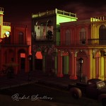 HOT NIGHT IN HAVANA thumbnail