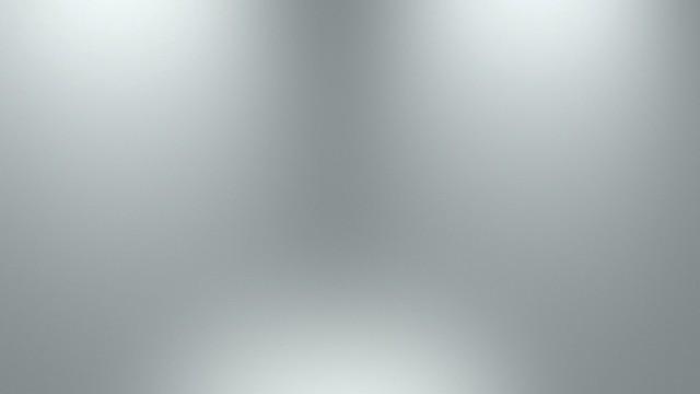 Обои фон, серый, абстракция, светлый картинки на рабочий стол, фото скачать бесплатно