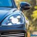 Porsche-Cayenne-Turbo-13