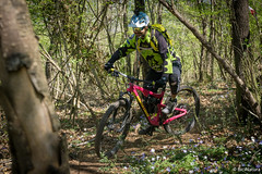 DSC07044 (BiciNatura) Tags: a6000 bicinatura bike gattaceca giangis lazio mountain mtb sony