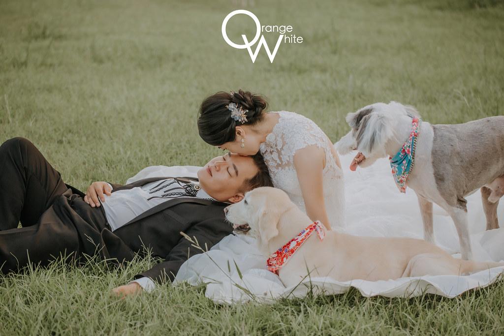 懷恩+秋萍-152