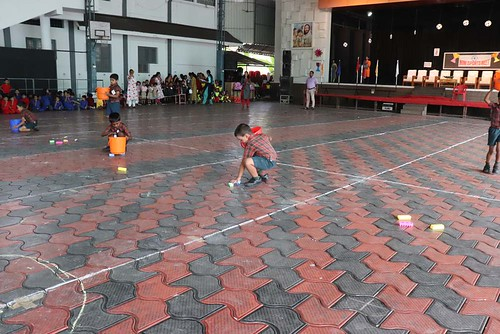 "Mini Sports Meet 2018-19 • <a style=""font-size:0.8em;"" href=""http://www.flickr.com/photos/141568741@N04/46722645004/"" target=""_blank"">View on Flickr</a>"