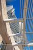 San José City Hall (ezeiza) Tags: california ca sanjose sanjosé san jose josé cityhall city hall civicplaza civic plaza government citycouncil mayor building architecture richardmeier richard meier tower window glass stone