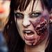 toronto_zombie-walk_06_8779832446_o
