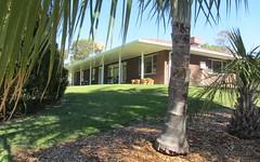 100 Kooroogamma Road, Moree NSW