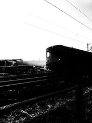 R0610868 (seba0815) Tags: ricohgrdiv grdiv monochrome bw blackwhite blackandwhite noir blanc streetphotography light daylight contrast shadow urban mood seba0815