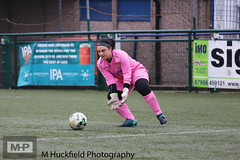 Sutton Coldfield Town Ladies 2 Coventry Sphinx Ladies 1 (MHuckfieldPhotography) Tags: sctladies suttoncoldfieldtownladies suttoncoldfieldtownladiesfc suttoncoldfieldtownfc thecentralground coleslane suttoncoldfield westmidlands womensfootball womenssport womeninsport womeninfootball woman sportswoman goalkeeper ball sportphotography sport sportsphotography teamsport football footballphotography footballpitch footballmatch footballgame footballer footballplayer footy footballlife soccer soccerphotography 3gpitch canon canonphotography canon6dmkii 6dmkii dslr dslrphotography mhuckfieldphotography