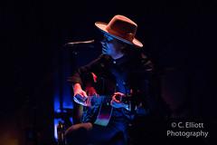 NEEDTOBREATHE @ Fox Theatre (C Elliott Photos) Tags: needtobreathe foxtheatreintucsonaz rialtotheatreintucsonaz c elliott photography alternativerock southernrock christian rock countryrock indierock acoustic