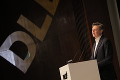 DLD munich 19 - Sunday (Hubert Burda Media) Tags: null munich bavaria deutschland deu