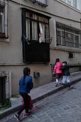 (mehmet.oskay) Tags: street child çukur balat fatih istanbul