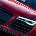 Forza Horizon 3 / Slick (Alt)
