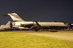 Untitled Bombardier Global Express (BD-700-1A10); M-ASRI@ZRH;22.01.2019 (Aero Icarus) Tags: zrh zürichkloten zurichairport zürichflughafen lszh plane airport aircraft flugzeug bombardierglobalexpress bd7001a10 masri