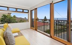 41 Boanyo Avenue, Kiama NSW