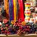 Mauli Threads for Sale, Varanasi India