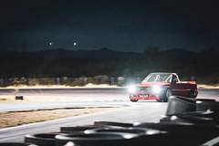 P2090312 (Chase.ing) Tags: drift drifting silvia supra smoke sidways tandem jzx chaser is300 altezza s13 240sx s15 riskydevil