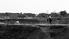 x100f burkina faso (omer.cesim) Tags: fujifilm x100f streetphotography burkina faso travelphotography africa