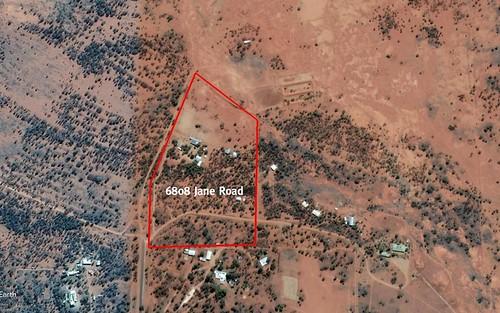 6808 Jane Road (60), White Gums NT