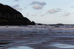 BENLLECH COAST (skysthelimit333) Tags: benllech benllechanglesey isleofanglesey islandofanglesey coastofanglesey sea irishsea
