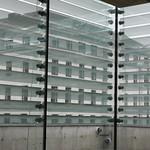 Nasjonalmuseet – Arkitektur thumbnail