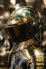 Helm (Adin Roberts) Tags: armour armor helm helmet tower london