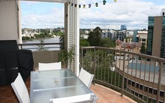 Lot 1179 Fairfax Street, The Ponds NSW