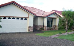16/8-10 Fraser St, Westmead NSW