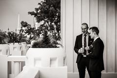 Wedding Photography / Hääkuvaus (HannuTiainenPhotography) Tags: 2018 camera hamina hannutiainenphotography helsinki hennahenri hääjuhla hääkuvaaja hääkuvaus häät häät2018 häät2019 katajanokankasino sony valokuvaaja valokuvaus weddingphotographer weddingphotography weddings zeiss haakuvaus haakuvaaja kotka espoo vantaa naimisiin