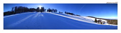 Le Molkenrain - Haut Rhin - Alsace (jamesreed68) Tags: molkenrain montagne mountain paysage nature france 68 alsace hautrhin neige snow grandest xiaomi redmi note