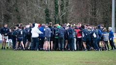 MEDALLIONS V CCB-05238-2 (photojen10) Tags: methody mcb rugby campbell ccb win shield