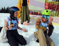 Snowboard_Bezirk_2019_3