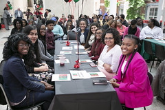 """20190226.Black History Month Celebration 2019 • <a style=""""font-size:0.8em;"""" href=""""http://www.flickr.com/photos/129440993@N08/47230994061/"""" target=""""_blank"""">View on Flickr</a>"""