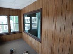 DSCN8955 (mestes76) Tags: 012018 duluth minnesota house home porch