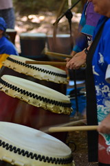 music drums (PaulUdoErnstWiesner) Tags: rotorua events event rotoruaevent redwoods red woods redwoodsrotorua photo photos pic pics envywear picture pictures snapshot art beautiful instagood picoftheday photooftheday color allshots exposure composition focus capture moment hdr hdrspotters hdrstylesgf hdri hdroftheday hdriphonegraphy hdrlovers awesomehdr photographer photoshoot photodaily photogram