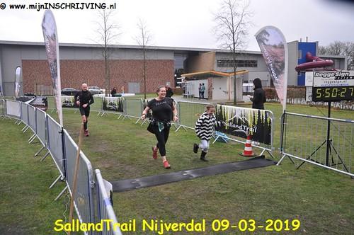 SallandTrail_09_03_2019_0589