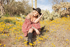 KGP20209 (tabatharussell) Tags: arizona blonde pretty az desert superstitionmountains mountains fashion fashionphotography arizonaphotographer arizonamodel arizonawunderlust azmodel azphotographer