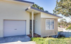 5B Crown Close, Rutherford NSW