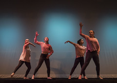 Fresespace Dance (Narratography by APJ) Tags: apj dance dancers nj narratography performance stage dancenj freespacedance photography westorange