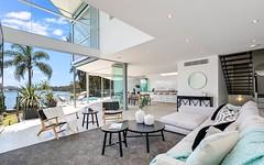 41 Mactier Street, Narrabeen NSW