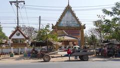LaosWatPhuVatPhou009