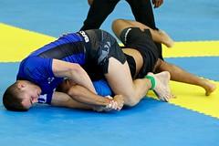 1V4A3628 (CombatSport) Tags: wrestling grappling bjj nogi