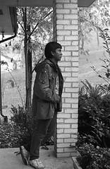 1980s_007.jpg (Alvin Sangma Photography) Tags: canonae1program nashville 80s sangma 1987 vintage family blackandwhite film familyphotos