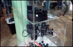 Gladbeck Camera Fair 2019 (03) (Hans Kerensky) Tags: gladbeck camera fair 2019 germany impressions pentax