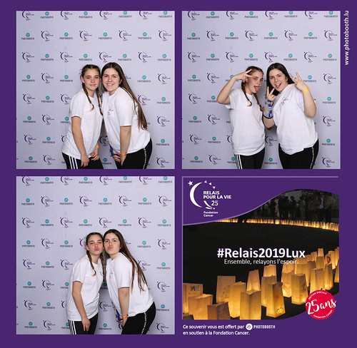 Relais2019Lux_Photobooth (714)