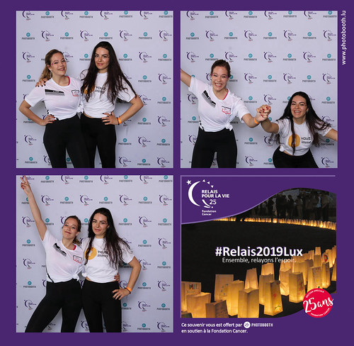 Relais2019Lux_Photobooth (676)