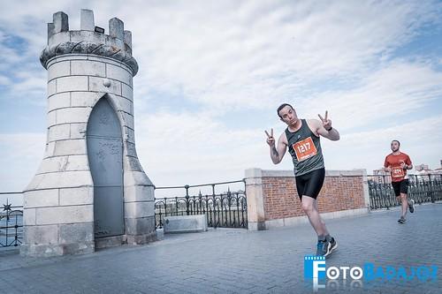 Maratón-7604