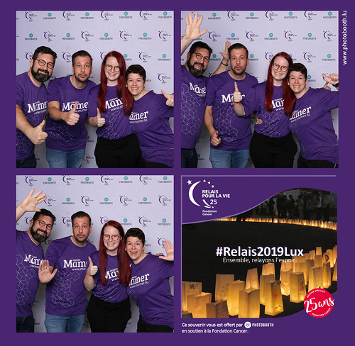 Relais2019Lux_Photobooth (385)