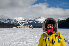 DSC_2891 (CEGPhotography) Tags: vacation travel canada banff mountains 2019 lake louise lakelouise banffnationalpark