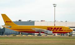 repter_DSC_3586 (ViharVonal) Tags: dhl aviation fly spotters lhbp cargo