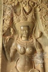 Angkor_AngKor Vat_2014_024
